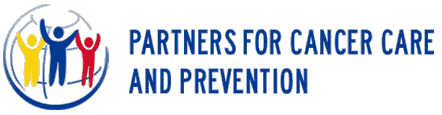 Partners for Cancer Care and Prevention Logo